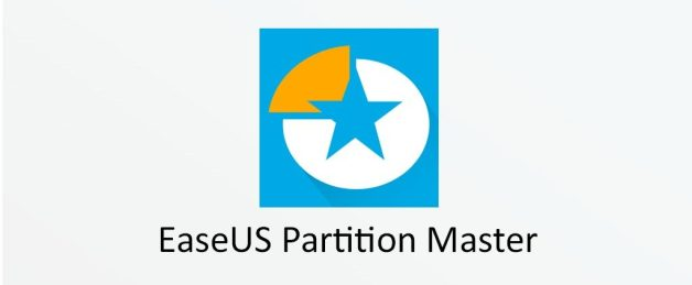 EASEUS Partition Master 15.8 Crack With License Key 2021 (Latest)