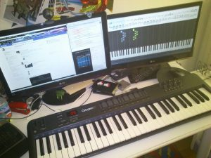 Synthesia 10.6 Crack + Keygen With Free Download 2020