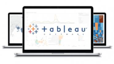 Tableau Desktop 2020.3.0 License Key With Keygen Free Download