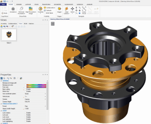 SolidWorks 2020 Crack With 100% Free Download