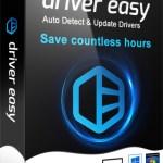 Driver Easy Pro 5.6.11 Crack + Keygen With 100% Free Download 2019