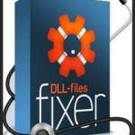 DLL Files Fixer Crack + Licence Key Free Download 2019