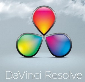 Davinci Resolve 16 Crack + Activation Key 2020 [Latest]
