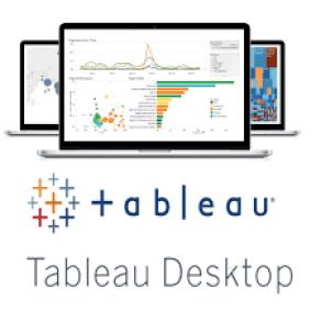 Tableau Desktop 2020.1.3 Crack With Serial Key[Latest Version] 2020