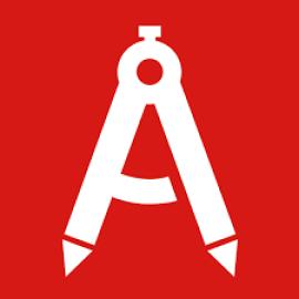 PDF Architect Pro 7.1.14.4969 Crack + Product key 2020 Full Version [Win + Mac]