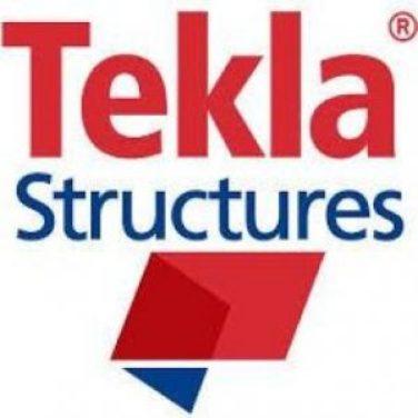 Tekla Structures 2020 Crack + License key Free Download