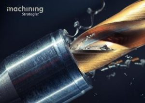 Vero Machining Strategist 2020 Crack + License key Free Download