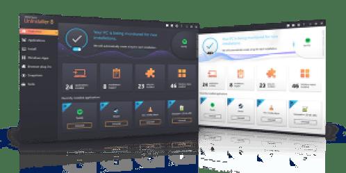 Ashampoo Uninstaller 2020 Crack + License key Free Download