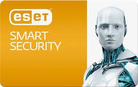 ESET Smart Security 13.2.18.0 Crack With License Key 2020