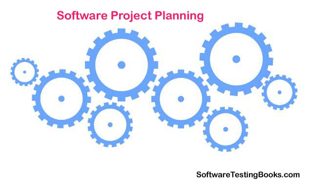Ways To Improve The Software Project Planning  Software Testing