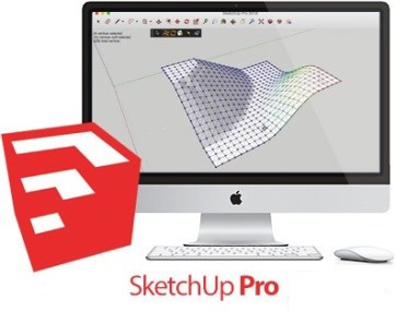 Sketchup Pro 2020 Crack With License Key Free Download Here