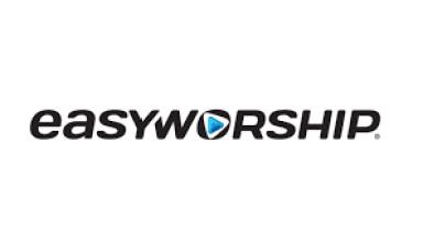 EasyWorship 7.3.0.11 Full Crack Product Key Plus Serial 2021 Download