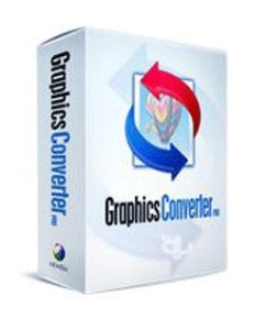 Graphics Converter Pro 4.54 Build 200620 Crack with Serial Key Free Download