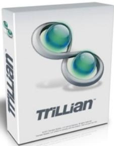 Trillian Pro 6.2 Build 10 Crack + License Key Free Download