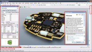 Altium Designer 20.1.14 Build 287 Crack with Serial Key Free Download