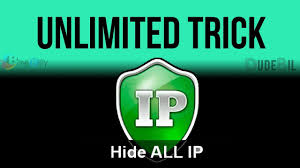 Hide All IP 2020.1.13 Full Crack With License Key 2020 Free Download
