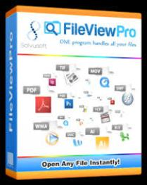 FileViewPro 2020 Crack + License Key Full Version Download