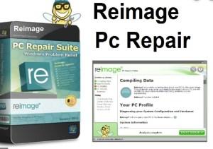 Reimage PC Repair 2020 Crack + License Key Full Version Free Download