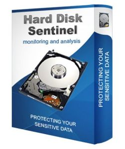 Hard Disk Sentinel Pro Crack 5.61.6 Beta with Free Download [Latest]