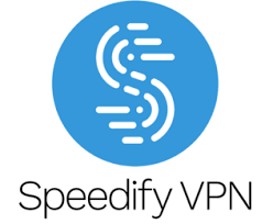 Speedify 10.4.0 Crack + Keygen Final 2020 [LATEST] Free Download