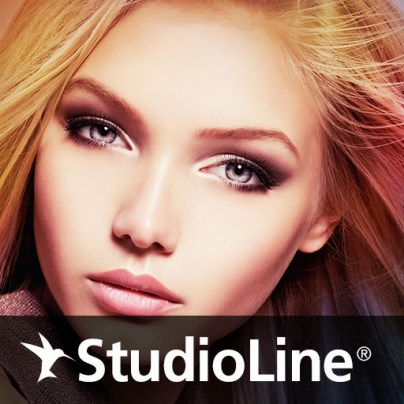 StudioLine Web Designer 4.2.3 Crack+Keygen Free Download