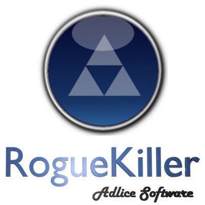 RogueKillerCMD 12.11.27.0 Pro Crack 64 Bit Free Download