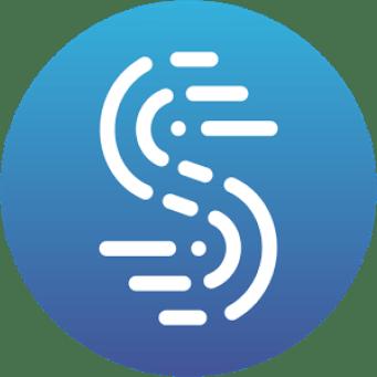 Speedify 5.6.1.4886 Crack For PC Full Version Free Download