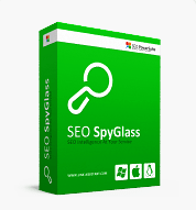 SEO SpyGlass 6.33.4 Crack + License Key Full Version Free Download