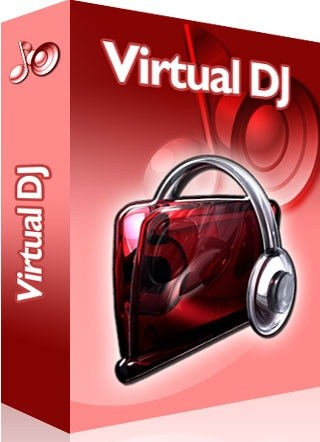Virtual DJ Studio Pro 7.8.4 Crack + Product Key Free Download