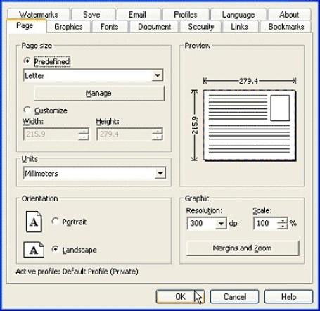 novaPDF Standard Desktop Professional 9.0.226 Crack + Activation Key Free Download