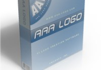 AAA Logo 5 Crack + Serial Key Full Version Free Download
