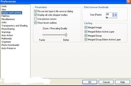 Corel PaintShop Pro 2018 Crack & Serial Key Free Download