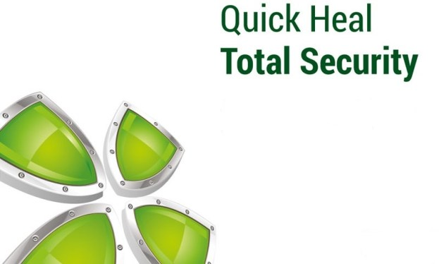 activation key for quick heal total security 2017