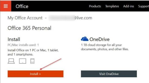 microsoft office 365 download with crack