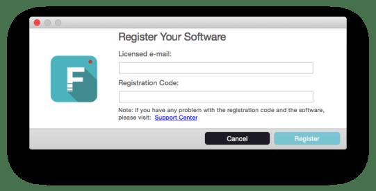 Wondershare Filmora 8.5.0.12 Crack+Activation Key Free Download