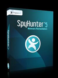 SpyHunter 5.7.22 Crack + License Key Mac Full Version 2020 Download