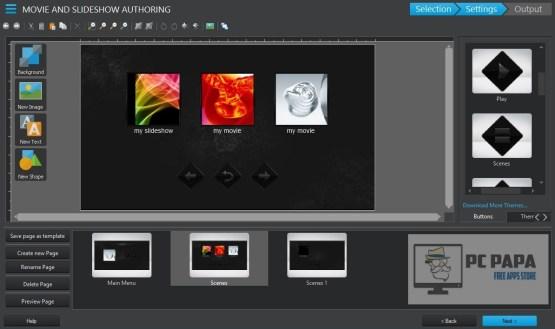 Ashampoo Burning Studio 19.0.1 Crack + Licence Key 2018 Free Download