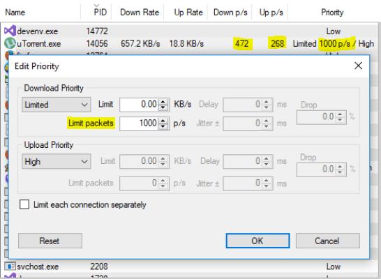 NetBalancer 9.12.1 Full Crack & Activation Code Free Download