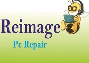 Reimage PC Repair 1.8.6.8 Crack + License Key Full Download