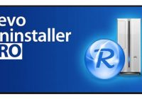 Revo Uninstaller Pro 4.3.1 Crack + Activation Key Full Version 2020