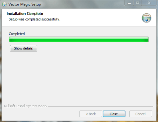 Vector Magic 1.20 Crack + Product Key Full Version Free Download