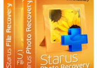 Starus Photo Recovery Crack + Lifetime Activation Key Free Download