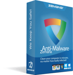 Malwarebytes Anti-Malware 3.5.4 Crack + Serial Key Free Downloads