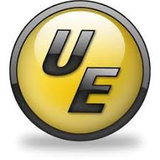 IDM UltraEdit 25.00.0.68 Crack + Serial Key Free Download