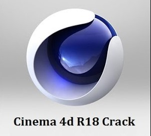 Cinema 4D R20 Crack + License Key Free Download Latest