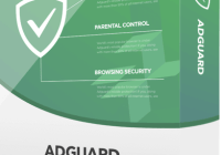 Adguard Web Filter Crack + Lifetime Activation Key Free Download