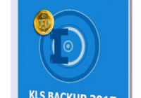 KLS Backup Professional 2017 Full Version Crack + Serial Number Free Download