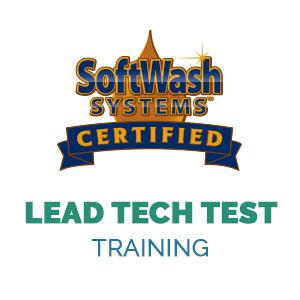 Lead Tech Test