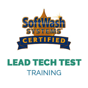 Lead Tech Test