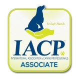 iacpm-associate-logo600x600-web (1)
